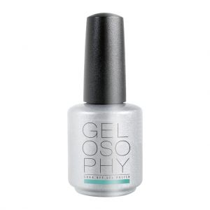 LED/UV GELOSOPHY POLISH 15ml