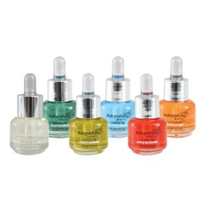 cuticle_oil