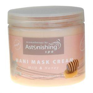 mani_clay_mask_milk_honey