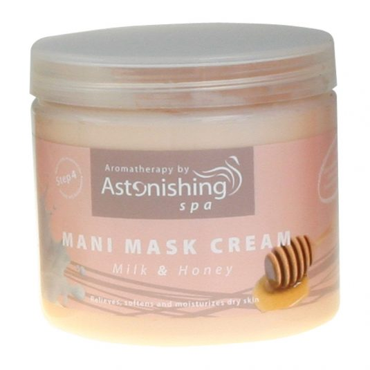 mani_clay_mask_milk_honey