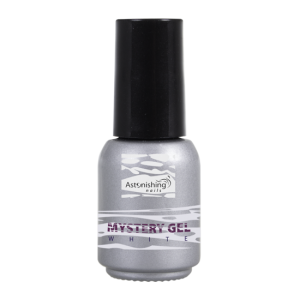 ASTONISHING NAILS MYSTERY GEL 5 ml