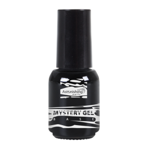 Mystery Gel Base 5 ml