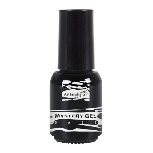 Mystery Gel Base 5 ml